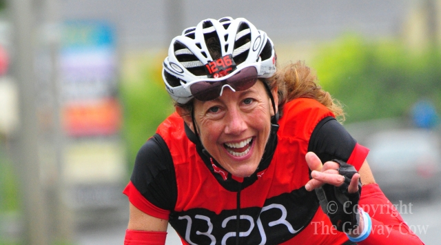 Chrissie Wellington at Challenge Galway.jpg