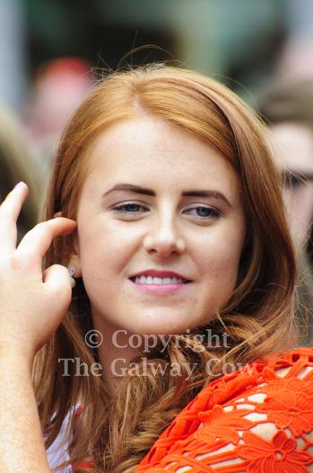 Galway Rose rosie-burke.jpg