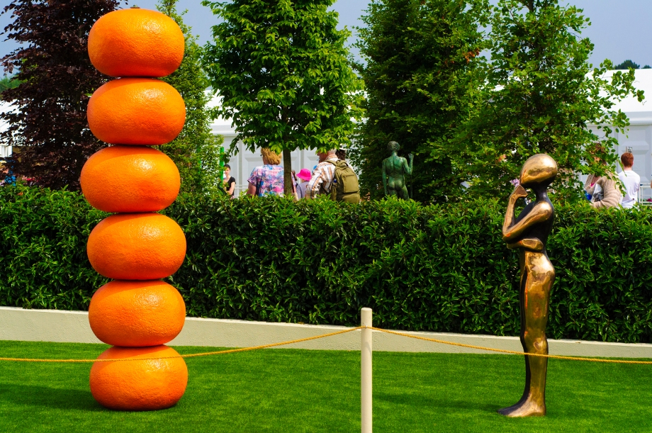 Mandarins and Thinking Men.jpg