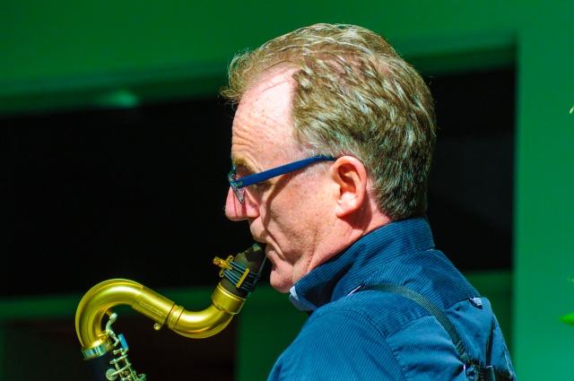 Paul Roe Clarinet.jpg