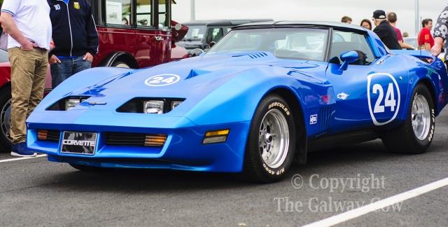 Blue Corvette.jpg