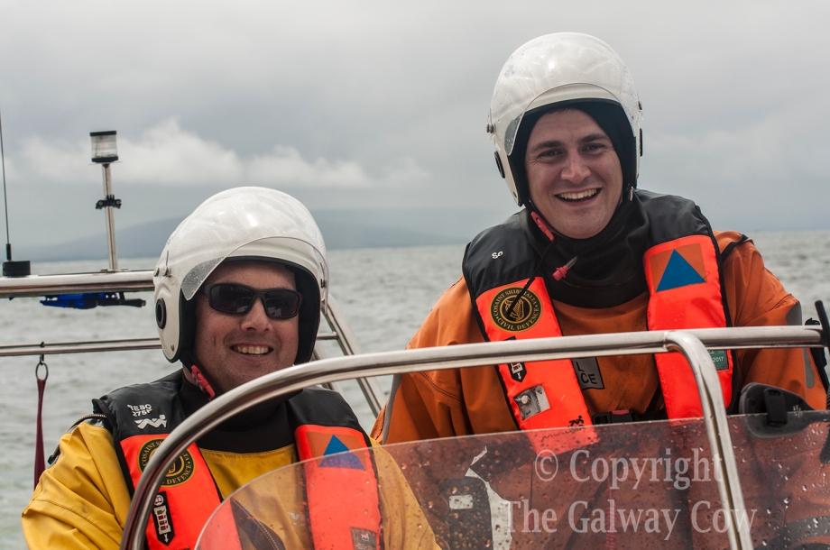 Civil Defence Boat Crew.jpg