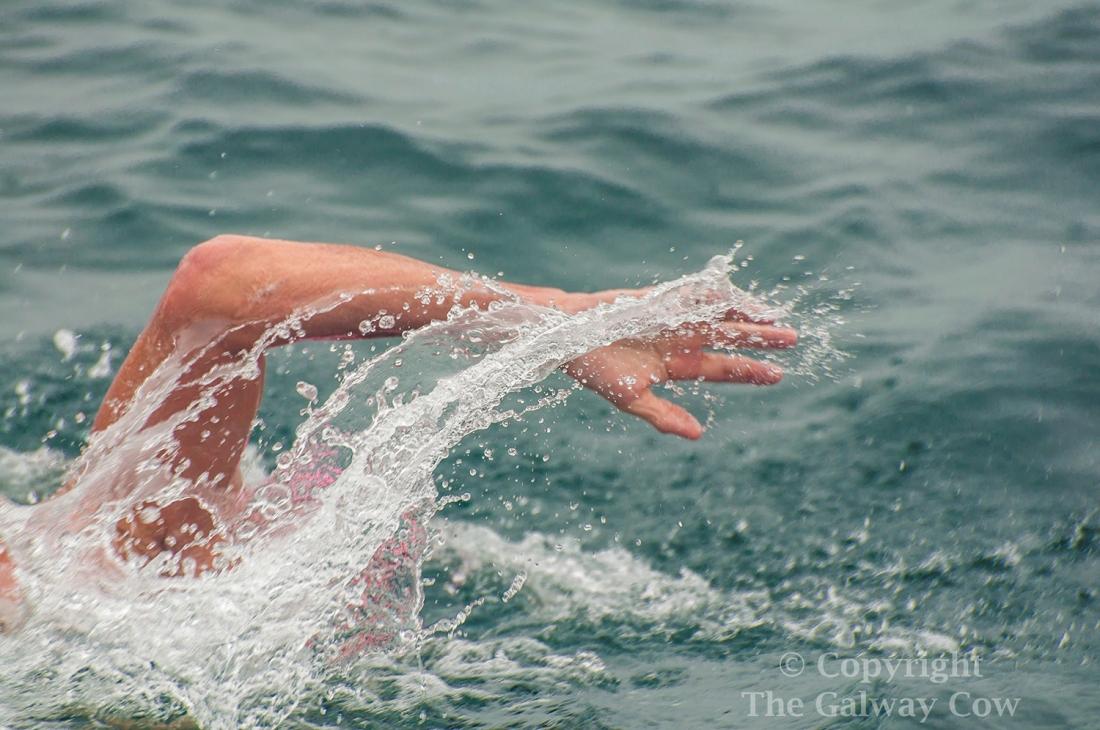 Frances Thornton Memorial Swim.jpg