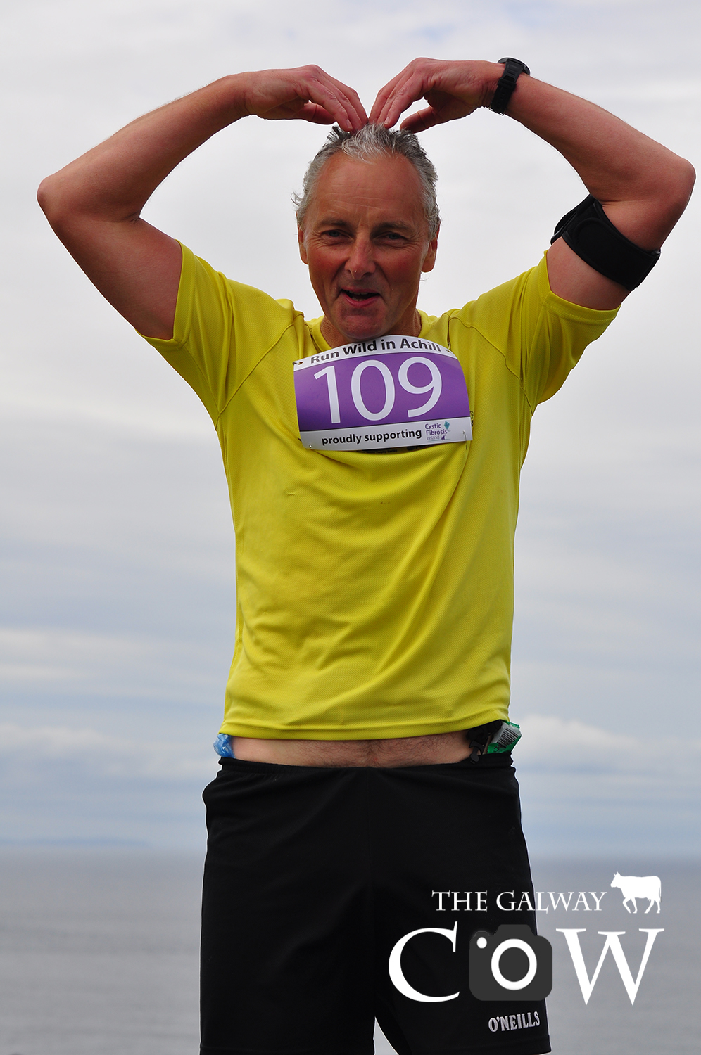 Achill Ultra Back 2 Back 2016 Photos.JPG