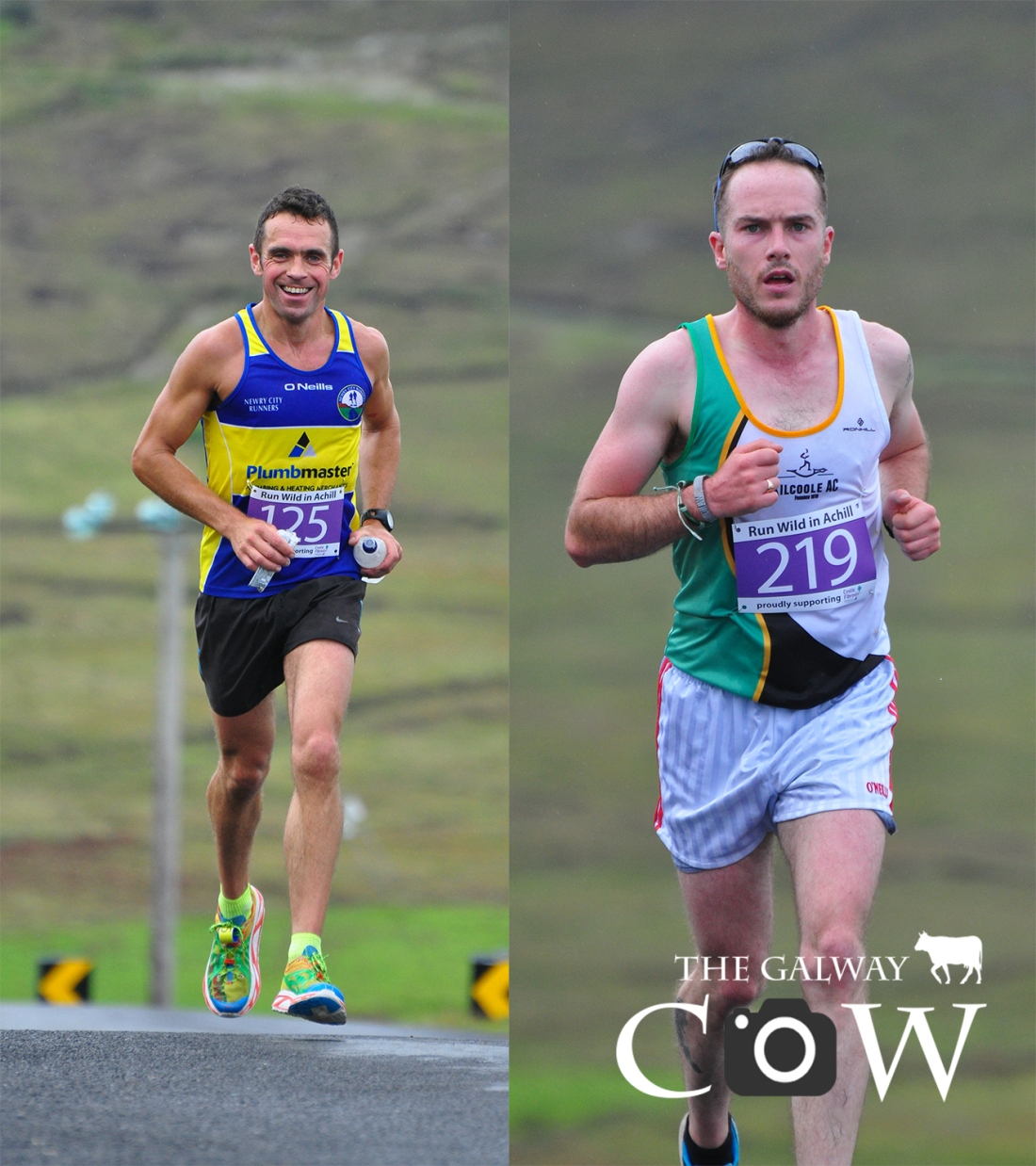 Achill Ultra Back 2 Back Saturday Photos.jpg