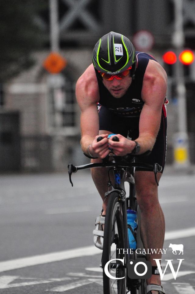 Ben Collins Triathlete.JPG