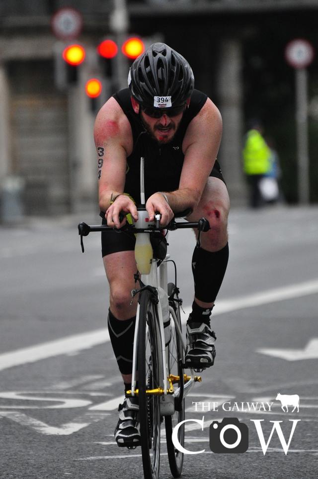 Dublin 70.3 Triathlon.JPG