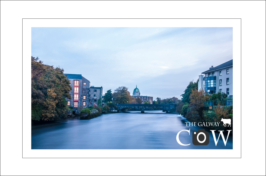 Galway Cathedral and River Corrib Mounted logo.jpg