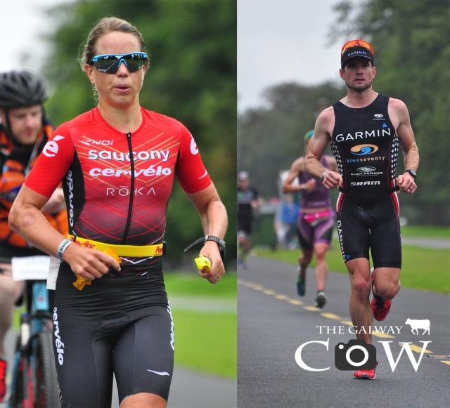 Sarah Cheetham & Ben Collins Dublin Ironman 70.3 2016 Winners.jpg