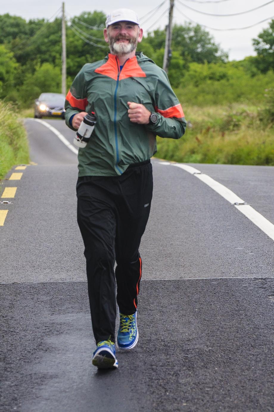 Tom Reynolds Wild Atlantic Run.jpg