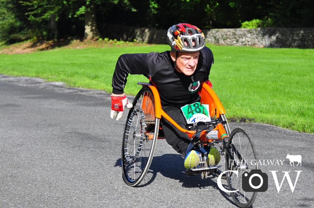 Clarenbridge Oyster Marathon Galway.jpg