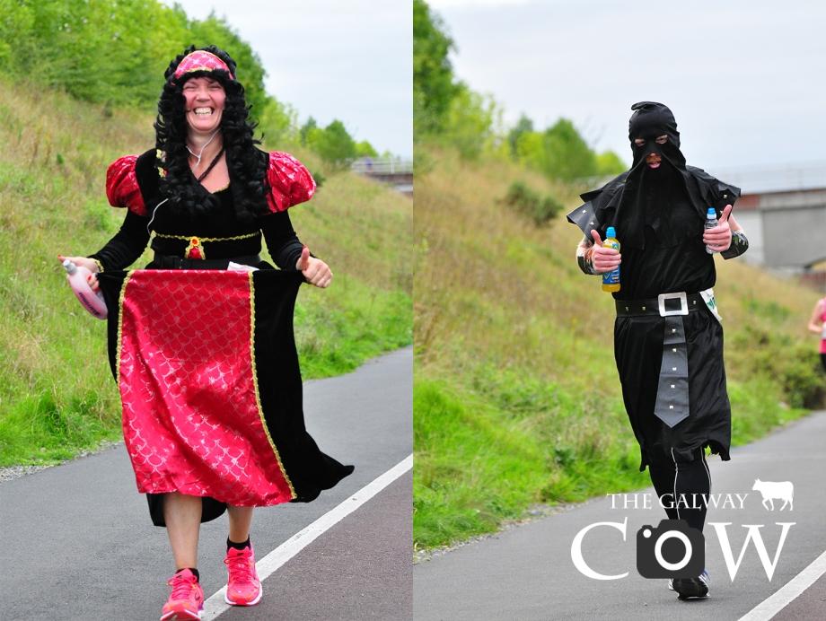 costumes-kilkenny-medieval-marathon-2016-photos