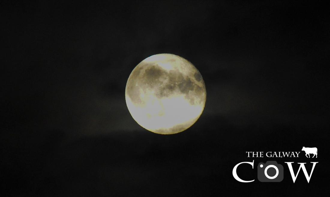 kilkenny-medieval-marathon-full-moon
