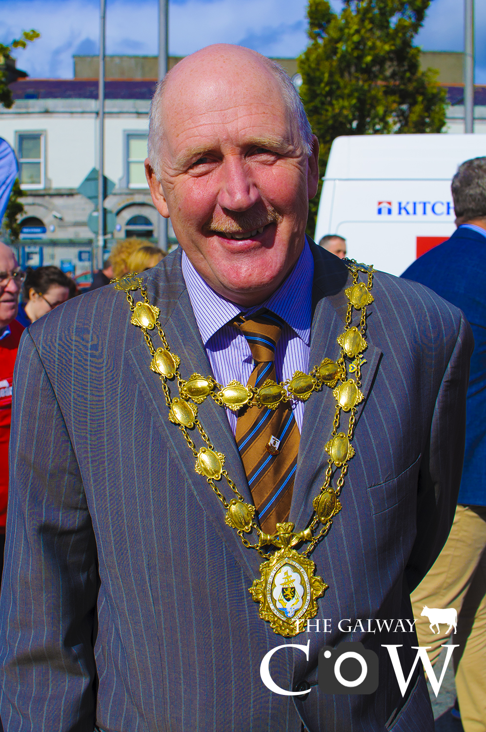 Noel Larkin Galway Mayor.jpg