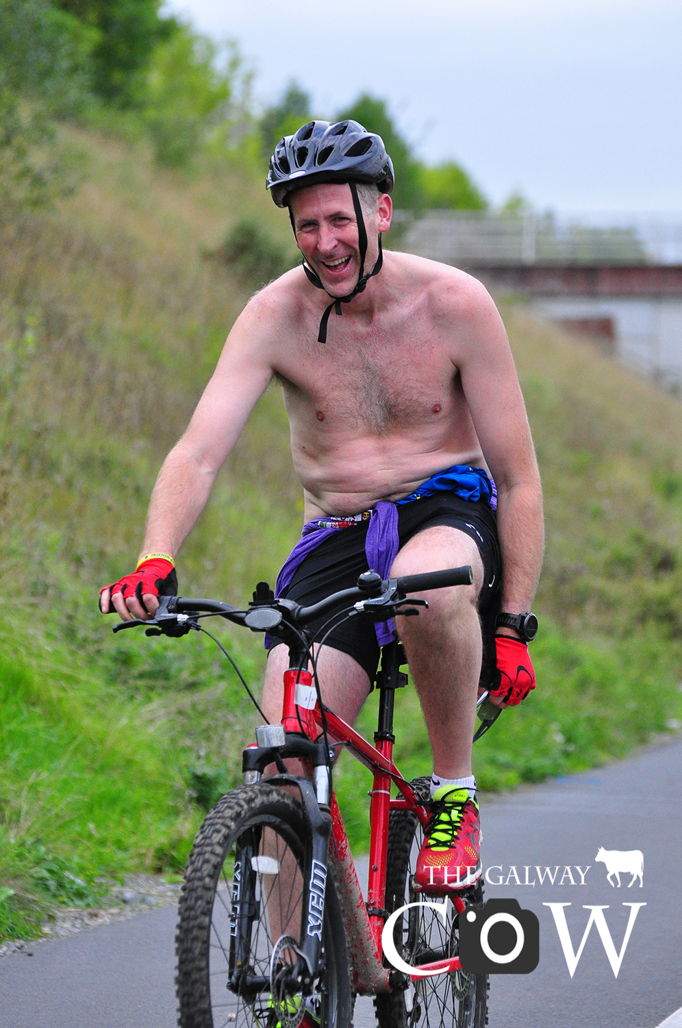 Topless Cyclist Ireland.jpg