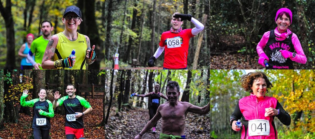 Belleek Trail Marathon Ballina.jpg