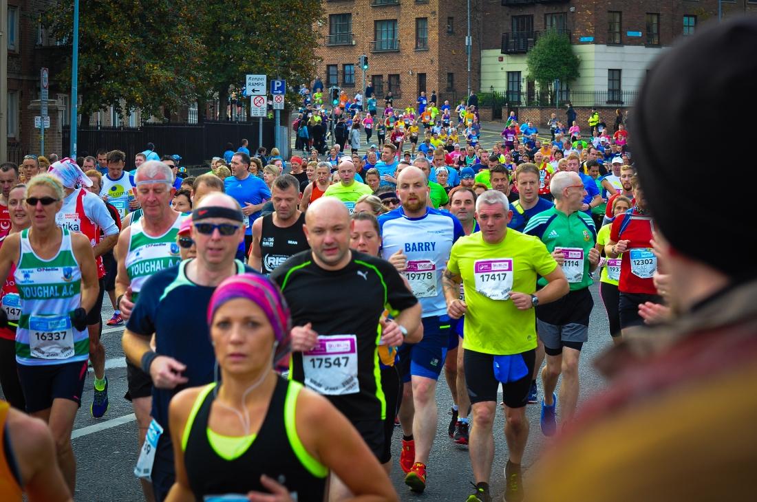 Dublin City Marathon Photos 2016.jpg