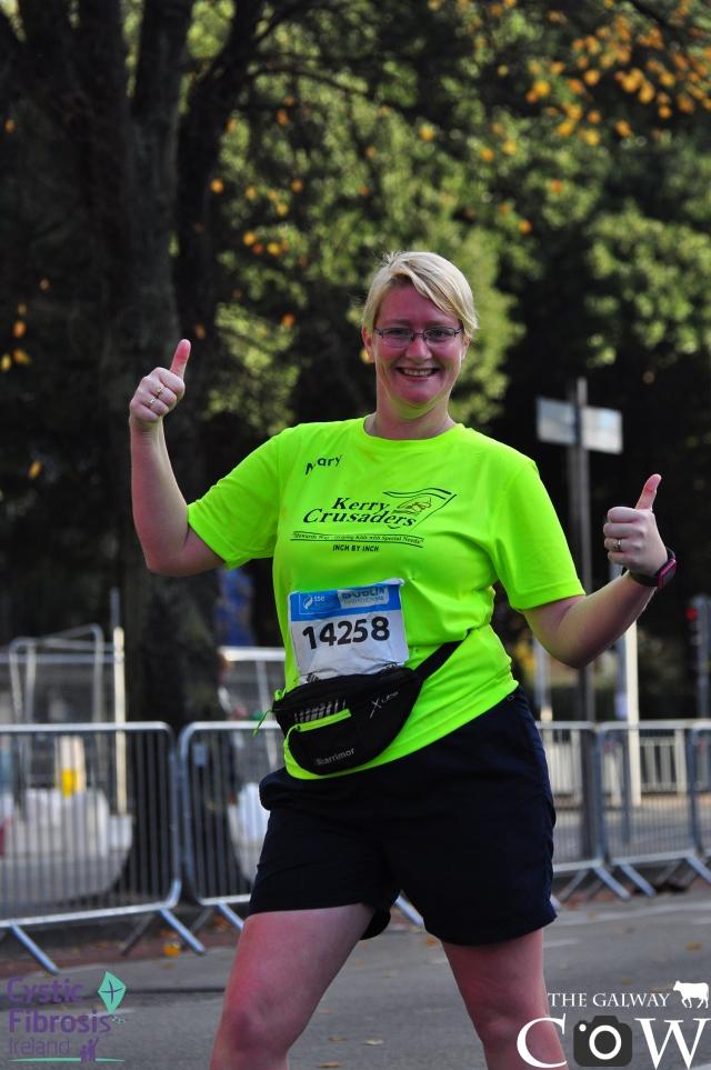 Mary Toomey Roche - Dublin Marathon Photos 2016.jpg