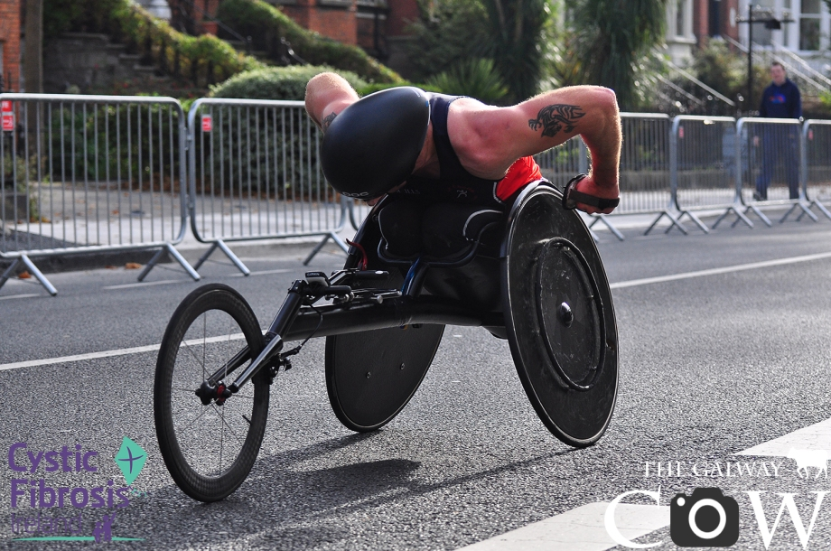 Patrick Monahan - 2016 Wheelchair Winner Dublin City Marathon Photos 2016.JPG.jpg