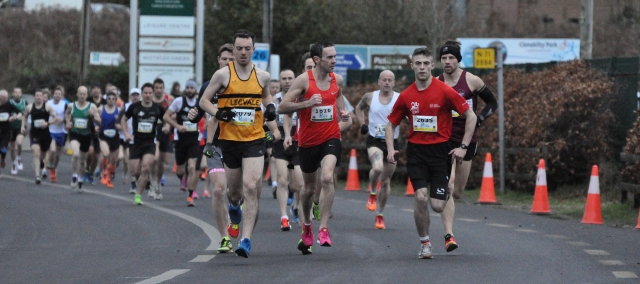 Clonakilty Marathon Photos.jpg