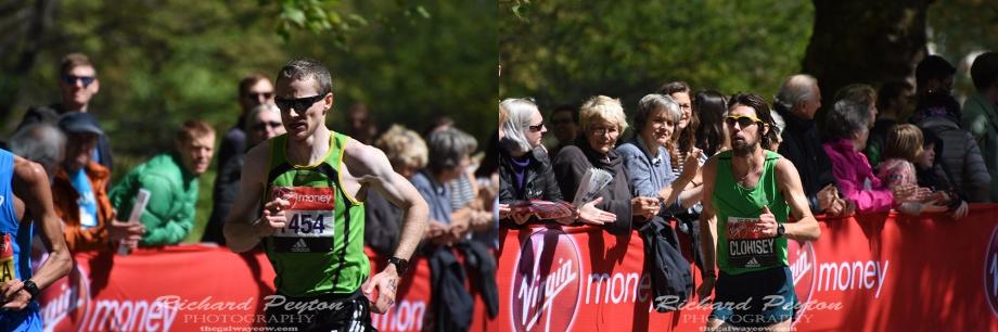 Sean Hehir and Mick Clohissey London Marathon 2017 Photos.jpg